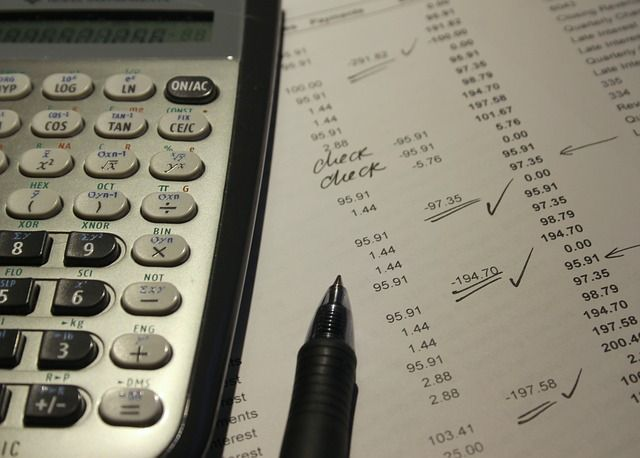 livre-comptable