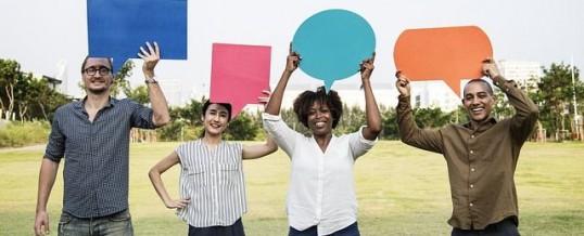 Comment faire connaître votre entreprise avec le bouche-à-oreille
