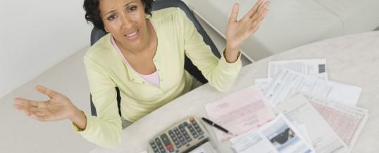 Quelles informations légales doivent figurer sur vos factures?