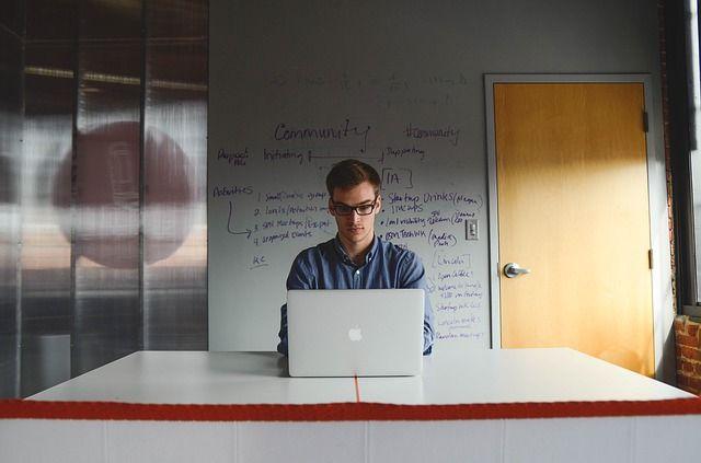 entrepreneur-personne-physique