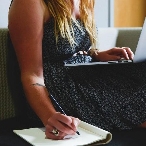 entrepreneur-complementaire