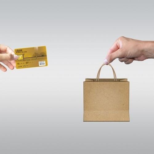 ecommerce-lois-belges