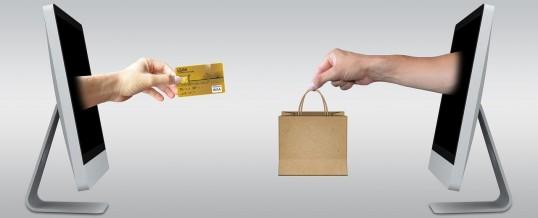 Législation pour les ecommerce en Belgique