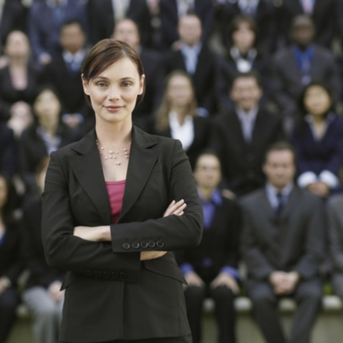 assemblee-generale-actionnaires