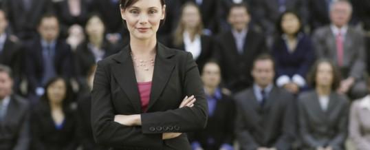 Comment fonctionnent les assemblées générales des actionnaires ?