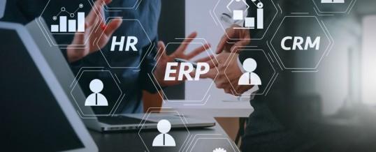 PME, comment choisir votre progiciel de gestion ?