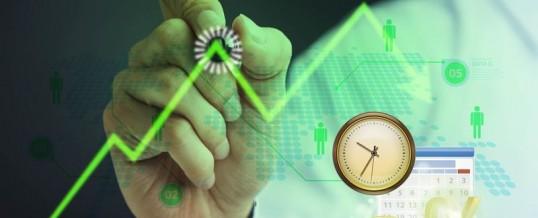 Que devez-vous inclure dans votre plan financier ?