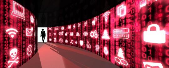 La cybersécurité, un enjeu ignoré par les entrepreneurs