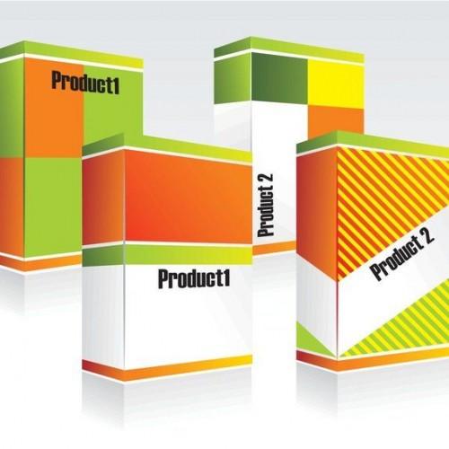 packaging-personnalise