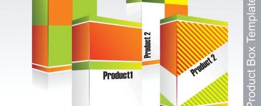 Pourquoi utiliser un packaging personnalisé pour promouvoir sa marque?