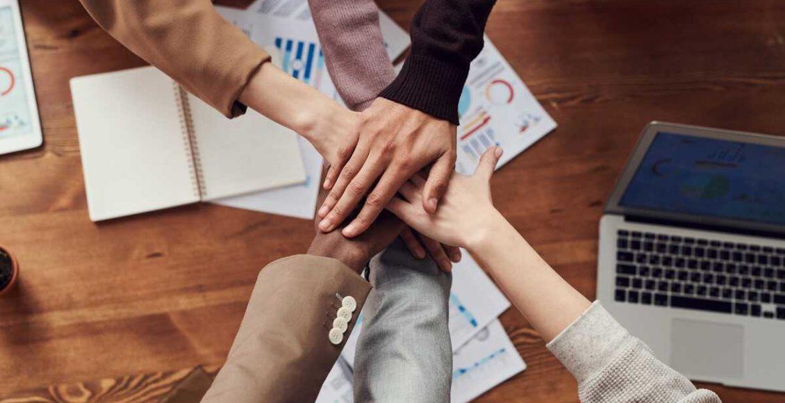 activites-team-building