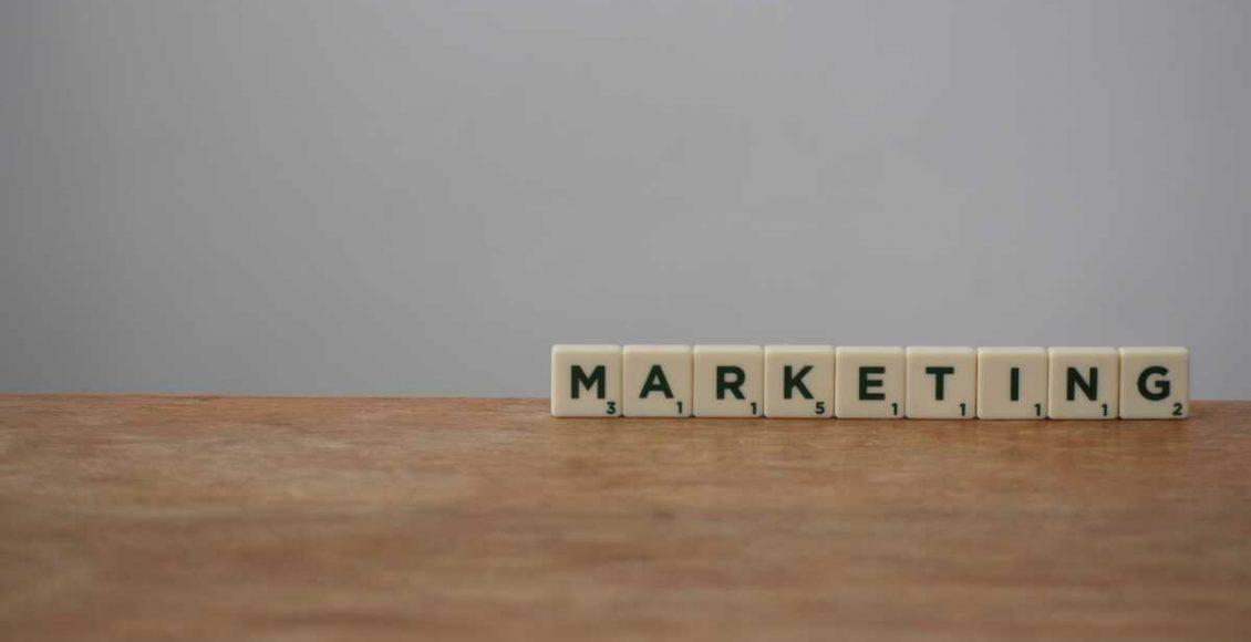 plan-marketing-entreprise