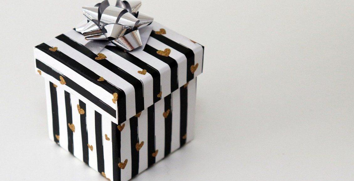 cadeau-affaires