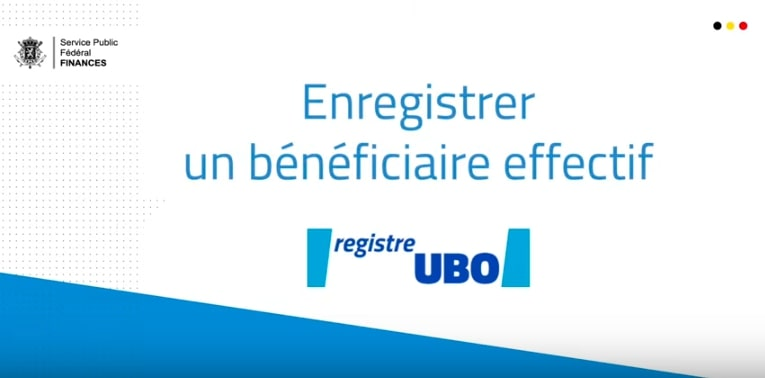 registre-UBO